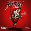Lil Dre - Sperry Walkin mixtape cover art