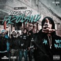 Lil Herb - Welcome To Fazoland (NoDJ) mixtape cover art