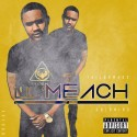 Lil' Meach - Tailormade Goldmind mixtape cover art