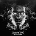 Lil Reese - GetBackGang mixtape cover art