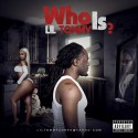 Lil Tommy - Who Is Lil Tommy mixtape cover art