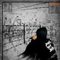Lil Tracy - XOXO mixtape cover art