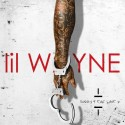 Lil Wayne - Sorry 4 The Wait 2 mixtape cover art
