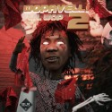 Lil Wop - Wopavelli 2 mixtape cover art