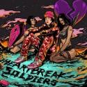 Lil Xan - Heartbreak Soldier mixtape cover art