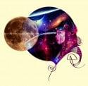Little Simz - AGE 101 (Drop 1) mixtape cover art