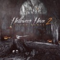 Lloyd Banks - Halloween Havoc 2 mixtape cover art