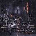 Lloyd Banks - Halloween Havoc 3 mixtape cover art