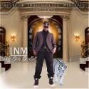 LNM & M.e Da Great - Gone Get Em mixtape cover art