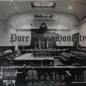London Artis - Pure Honesty mixtape cover art