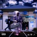 Lonnie Mac - Depository  mixtape cover art