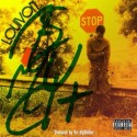 LouiVon - As Much mixtape cover art