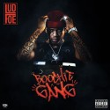 Lud Foe - Boochie Gang mixtape cover art