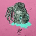 Lux.Impala - Heavy Headed EP mixtape cover art