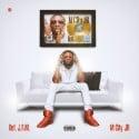 M City Jr - Def. J.A.M. mixtape cover art