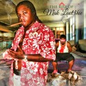 Mak Loot3hie - The Rise Of Mak Loot3hie mixtape cover art