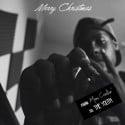 Mani Coolin - Merry Christmas EP mixtape cover art