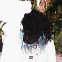 Marci - Prodigal Son mixtape cover art