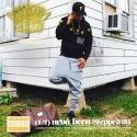 Max Minelli - Dopeboy Chad 1.2 mixtape cover art
