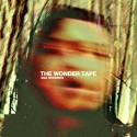 Max Wonders - The Wonder Tape mixtape cover art