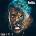 Meek Mill - Dreamchasers 3 mixtape cover art