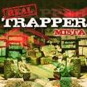 Mi5ta Mack - Real Trapper mixtape cover art