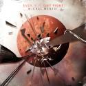 Michal Menert - Even If It Isn't Right mixtape cover art