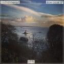 Michal Menert - Slow Coast EP mixtape cover art