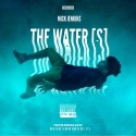 Mick Jenkins - The Water[s] mixtape cover art