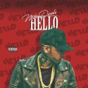 Mike Darole - Hello mixtape cover art