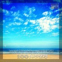 MobLife The Movement - 100 $ummer$ mixtape cover art
