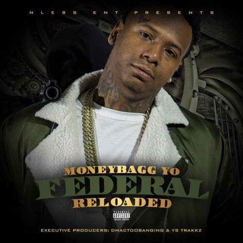 how tall is moneybagg yo