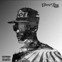 MoN3Y MiL3$ - Untold Story mixtape cover art