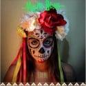 Mucho Bueno - Terrenal EP mixtape cover art