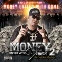 M.U.G. - M.U.G 2 (Da Standing Ovation) mixtape cover art