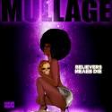 Mullage - Believers Never Die mixtape cover art