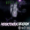 Muney Mook - Mooktoven Season mixtape cover art