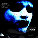 Murdah Baby - Presidential Reloaded mixtape cover art