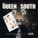 Mz. Ohara - Queen Of The South mixtape cover art