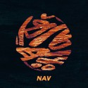Nav - Nav mixtape cover art