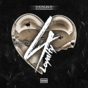 NBA Youngboy - 4 Loyalty mixtape cover art