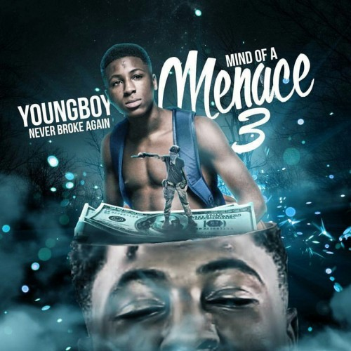 http://images.livemixtapes.com/artists/nodj/nba_youngboy-mind_of_a_menace_3/cover.jpg