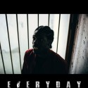 Neeko - Everyday mixtape cover art