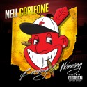 Nell Corleone - Bending and Winning mixtape cover art