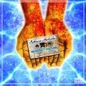 Nemo Achida - Side A mixtape cover art