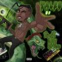 NGeeYL - Tales Of YL mixtape cover art