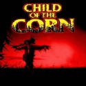 Nick Cannon - Child Of The Corn mixtape cover art