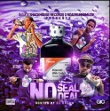 No Seal No Deal mixtape cover art