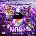 No Seal No Deal mixtape cover art