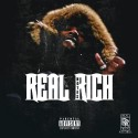 Note$ - Real Rich mixtape cover art